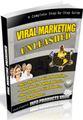 Thumbnail Viral Marketing Unleashed -With Resell Rights Included
