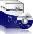 Super Quick Videos (MRR )