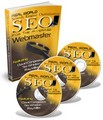 Real World Search Engine Optimization For Average Webmasters